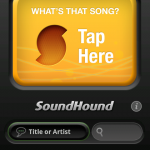 SoundHound Home